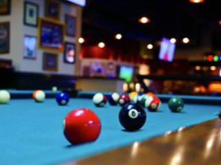 Guaranteed replacing pool table cushions in Savannah content img2
