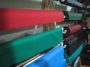 Pool-table-refelting-in-high-quality-pool-table-felt-in-Savannah-img3