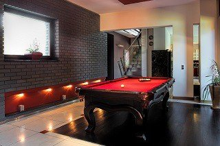 Professional pool table movers in Savannah content img1
