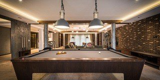 Experienced pool table movers in Savannah content img4